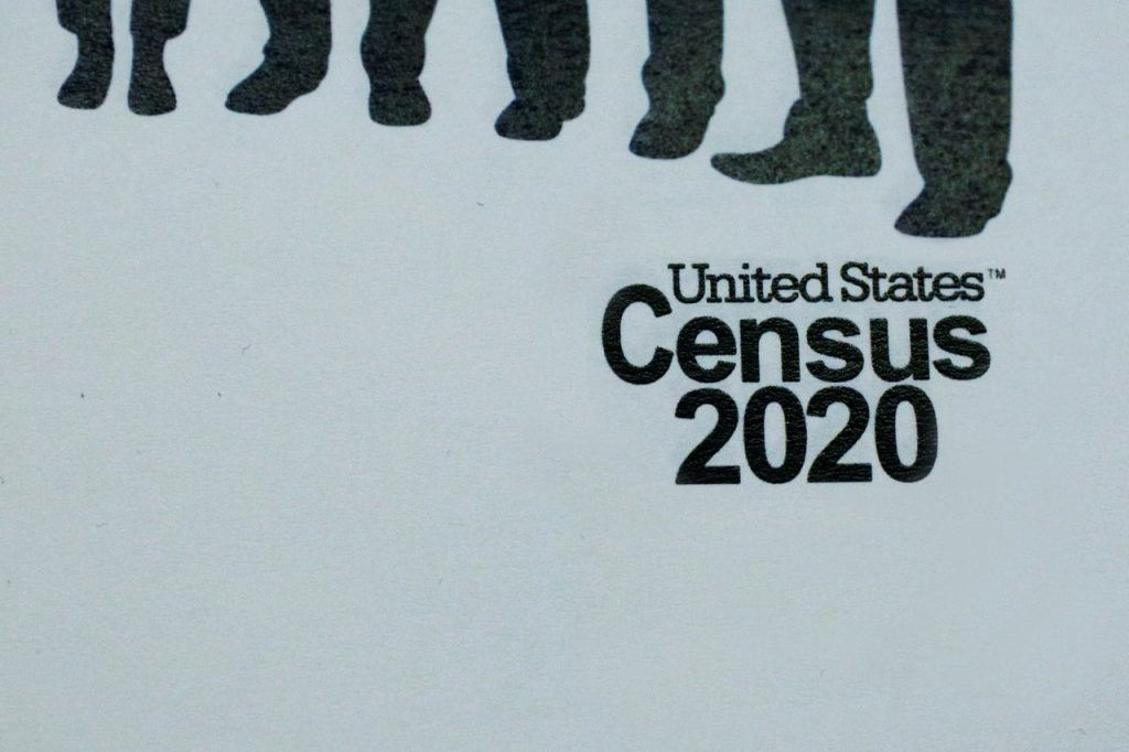 Census2020_edit-1-1024x682