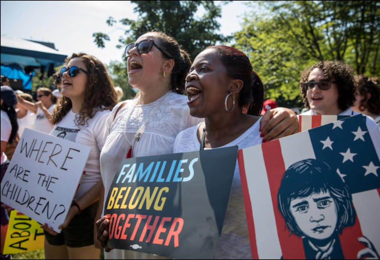 Immigrant-Rights3-e1571338009596